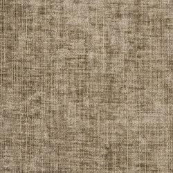 Morvern Fabrics | Kintore - Mole | Tejidos para cortinas | Designers Guild