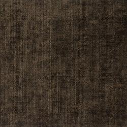 Morvern Fabrics | Kintore - Cocoa | Tejidos para cortinas | Designers Guild