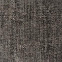 Morvern Fabrics | Kintore - Teak | Curtain fabrics | Designers Guild