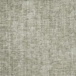 Morvern Fabrics | Kintore - Stone | Tissus pour rideaux | Designers Guild