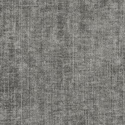 Morvern Fabrics | Kintore - Steel | Curtain fabrics | Designers Guild