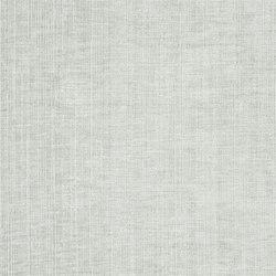 Morvern Fabrics | Kintore - Platinum | Curtain fabrics | Designers Guild