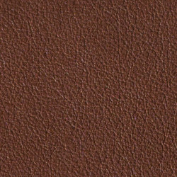 Gusto Choclat | Natural leather | Alphenberg Leather