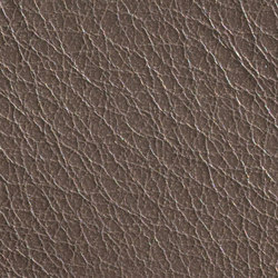 Gusto Grey | Natural leather | Alphenberg Leather