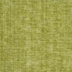 Morvern Fabrics | Kintore - Grass | Curtain fabrics | Designers Guild