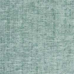 Morvern Fabrics | Kintore - Duck Egg | Curtain fabrics | Designers Guild
