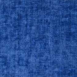 Morvern Fabrics | Kintore - Kingfisher Dg | Tessuti tende | Designers Guild