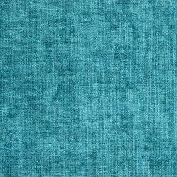 Morvern Fabrics   Kintore - Azure   Tejidos para cortinas   Designers Guild
