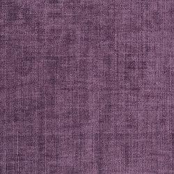 Morvern Fabrics | Kintore - Loganberry Dg | Tissus pour rideaux | Designers Guild
