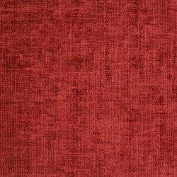 Morvern Fabrics | Kintore - Russet | Tejidos para cortinas | Designers Guild