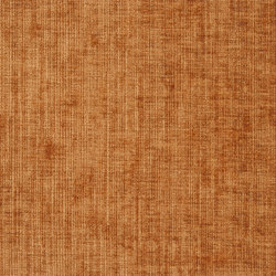 Morvern Fabrics | Kintore - Topaz | Tejidos para cortinas | Designers Guild