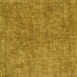 Morvern Fabrics | Kintore - Cumin | Curtain fabrics | Designers Guild
