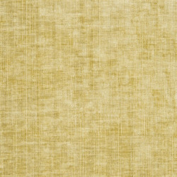 Morvern Fabrics | Kintore - Sand | Tessuti tende | Designers Guild