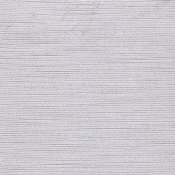 Mesilla Fabrics | Mesilla - Natural | Curtain fabrics | Designers Guild