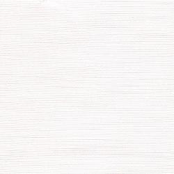 Mesilla Fabrics | Mesilla - Ivory | Vorhangstoffe | Designers Guild