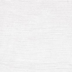 Mesilla Fabrics   Mesilla - Cream   Curtain fabrics   Designers Guild