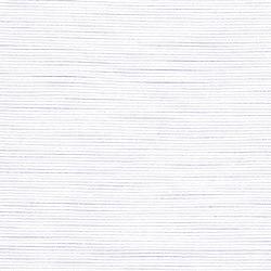 Mesilla Fabrics | Mesilla - Snow | Vorhangstoffe | Designers Guild