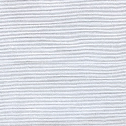 Mesilla Fabrics | Mesilla - Pebble | Tejidos para cortinas | Designers Guild