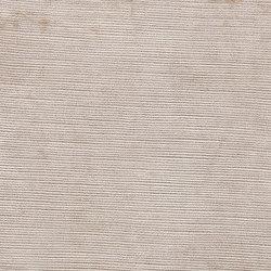 Mesilla Fabrics | Mesilla - Caramel | Tissus pour rideaux | Designers Guild