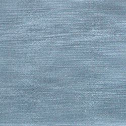 Mesilla Fabrics | Pampas - Lead | Curtain fabrics | Designers Guild