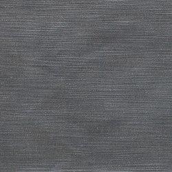 Mesilla Fabrics | Pampas - Steel | Tissus pour rideaux | Designers Guild