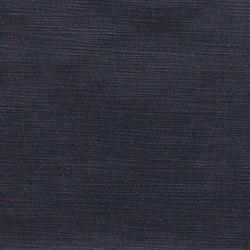 Mesilla Fabrics | Pampas - Noir | Tissus pour rideaux | Designers Guild