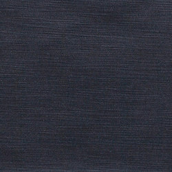 Mesilla Fabrics | Pampas - Noir | Curtain fabrics | Designers Guild