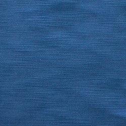 Mesilla Fabrics | Pampas - Indigo | Tissus pour rideaux | Designers Guild