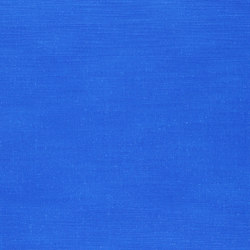 Mesilla Fabrics | Pampas - Cobalt Dg | Curtain fabrics | Designers Guild