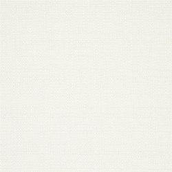 Morvern Fabrics | Auskerry - Oyster | Tessuti tende | Designers Guild