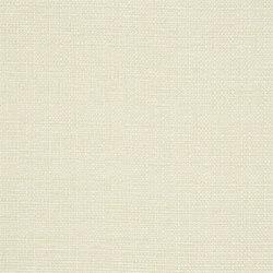 Morvern Fabrics | Auskerry - Calico | Curtain fabrics | Designers Guild