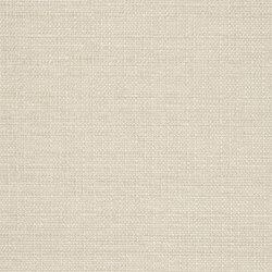 Morvern Fabrics | Auskerry - Wheat | Curtain fabrics | Designers Guild