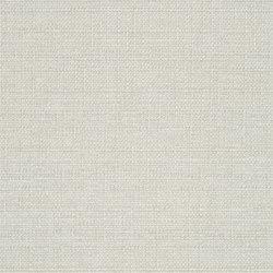Morvern Fabrics | Auskerry - Mink | Curtain fabrics | Designers Guild