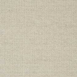 Morvern Fabrics | Auskerry - Pebble | Tessuti tende | Designers Guild