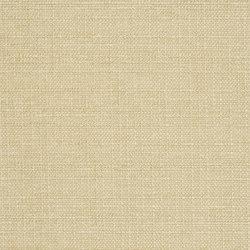 Morvern Fabrics | Auskerry - Sandstone | Vorhangstoffe | Designers Guild