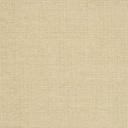 Morvern Fabrics | Auskerry - Sandstone | Curtain fabrics | Designers Guild