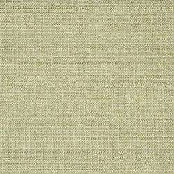 Morvern Fabrics | Auskerry - Hessian | Curtain fabrics | Designers Guild