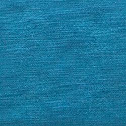 Mesilla Fabrics | Pampas - Teal | Tissus pour rideaux | Designers Guild