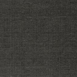 Morvern Fabrics | Auskerry - Espresso | Vorhangstoffe | Designers Guild
