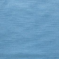 Mesilla Fabrics | Pampas - Marine | Tejidos para cortinas | Designers Guild