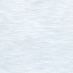 Mesilla Fabrics | Pampas - Alabaster | Vorhangstoffe | Designers Guild
