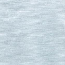 Mesilla Fabrics | Pampas - Pale Aqua | Curtain fabrics | Designers Guild