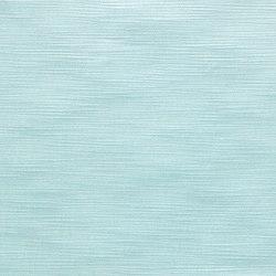 Mesilla Fabrics | Pampas - Pale Celadon | Vorhangstoffe | Designers Guild