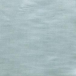 Mesilla Fabrics | Pampas - Duck Egg | Tessuti tende | Designers Guild