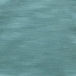 Mesilla Fabrics | Pampas - Ocean | Tissus pour rideaux | Designers Guild