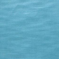 Mesilla Fabrics | Pampas - Aqua | Curtain fabrics | Designers Guild