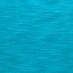 Mesilla Fabrics | Pampas - Kingfisher | Tissus pour rideaux | Designers Guild