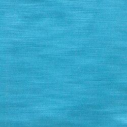 Mesilla Fabrics | Pampas - Turquoise | Tissus pour rideaux | Designers Guild