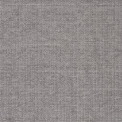 Morvern Fabrics | Auskerry - Otter | Tejidos para cortinas | Designers Guild