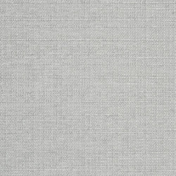 Morvern Fabrics | Auskerry - Zinc | Tejidos para cortinas | Designers Guild